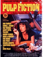 img Pulp Fiction