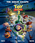 img Toy Story 3