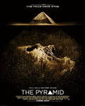 img The Pyramid