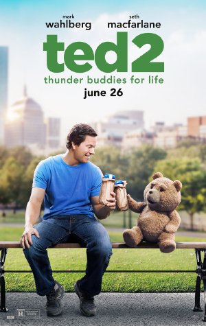 img Ted 2