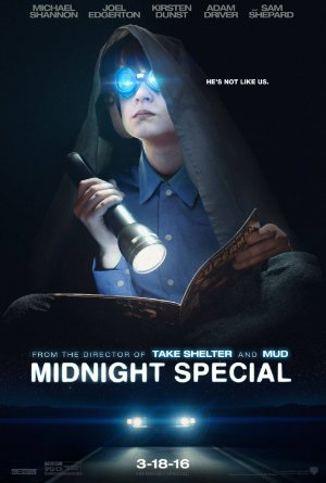img Midnight Special