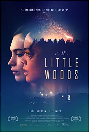 img Little Woods