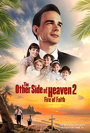 img The Other Side of Heaven 2: Fire of Faith