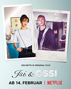 img Isi & Ossi