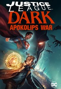 img Justice League Dark: Apokolips War