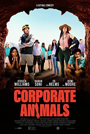 img Corporate Animals