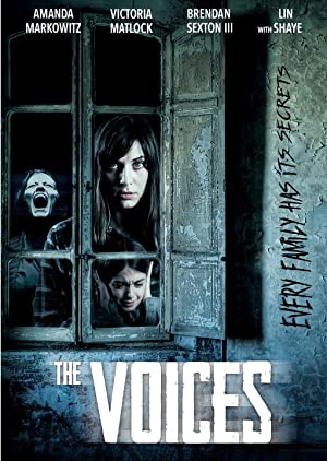 img The Voices
